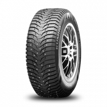 Kumho WinterCraft Ice WI31 175/70 R13 82T (шип.)