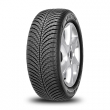 Goodyear Vector 4Seasons Gen-2 F01 215/50 R17 95V XL