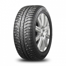 Firestone Ice Cruiser 7 205/55 R16 91T (шип.)