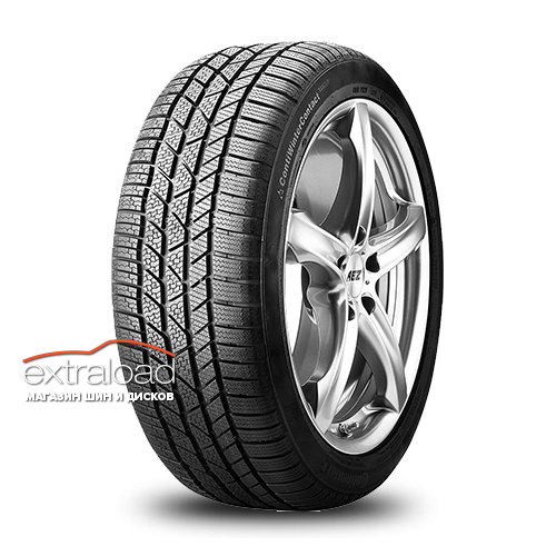 Continental ContiWinterContact TS 830 P SUV 265/45 R20 108W XL